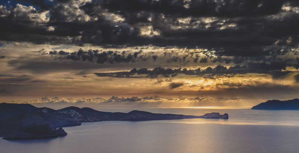 Milos_Greece