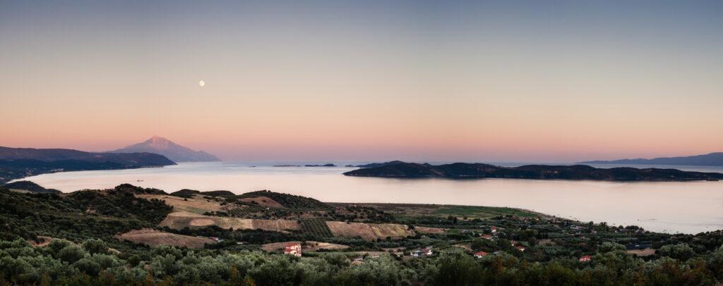 Halkidiki_Greece