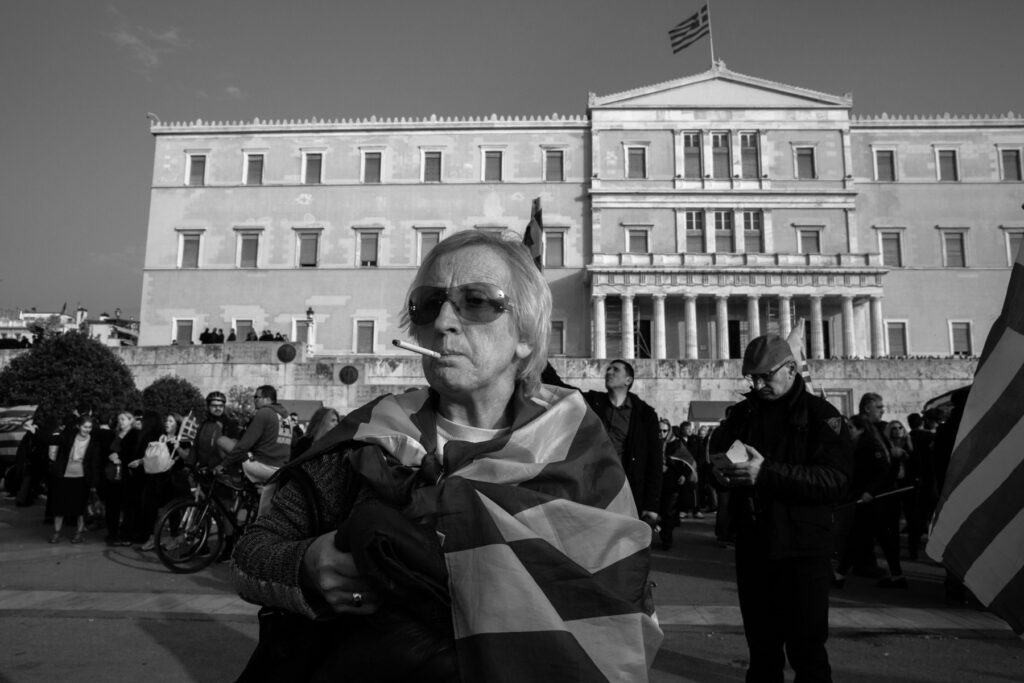 Syntagma_Makedonia_2018